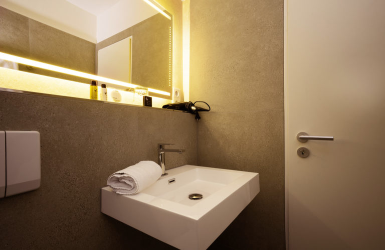 hotel-reckord-DSC8860