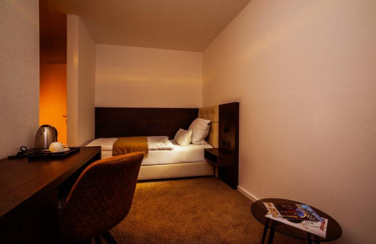 hotel-reckord-DSC8876