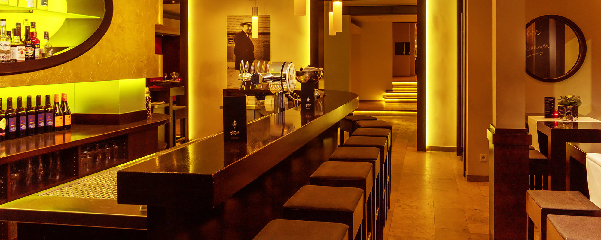 hotel-reckord-DSC9034